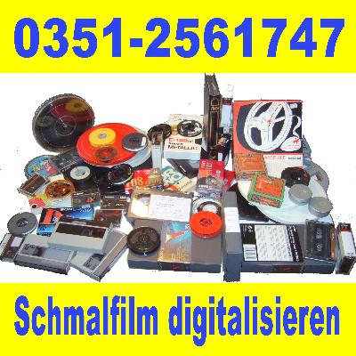 www.schmalfilm-ueberspielen.de